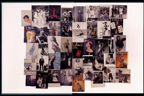 30_Years_In_Vogue_01.jpg
