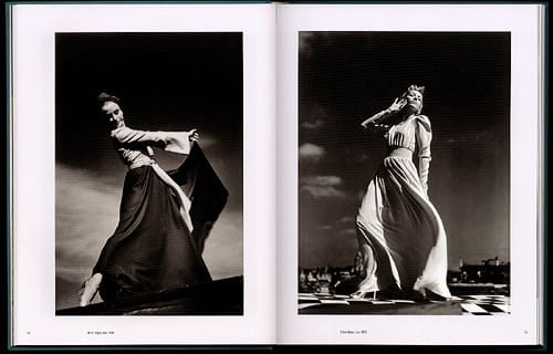 30_Years_In_Vogue_02.jpg