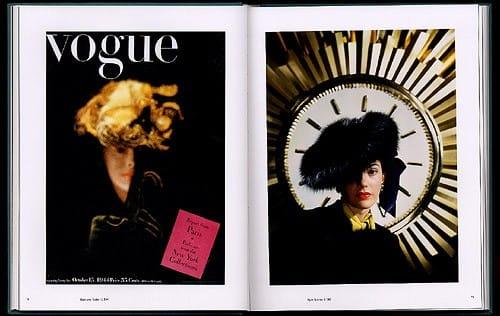 30_Years_In_Vogue_03.jpg