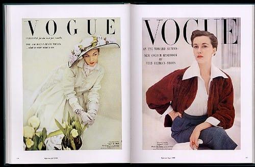30_Years_In_Vogue_05.jpg