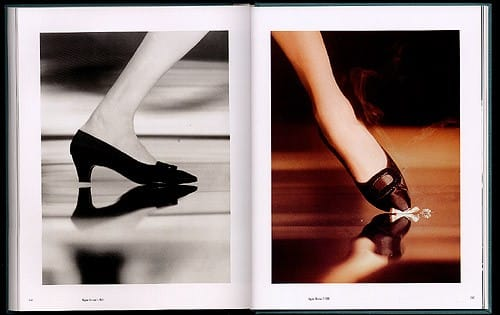 30_Years_In_Vogue_07.jpg