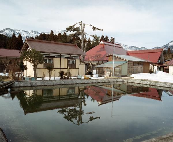 AP_Niigata_20-1000x818