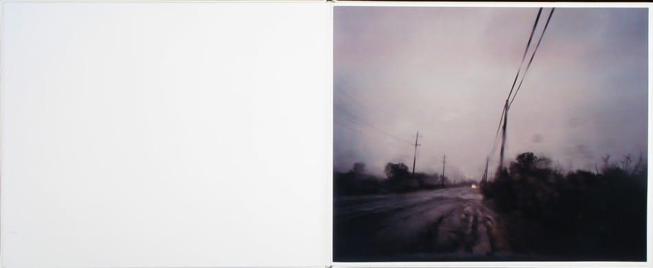 A_Road_Divided_05.jpg