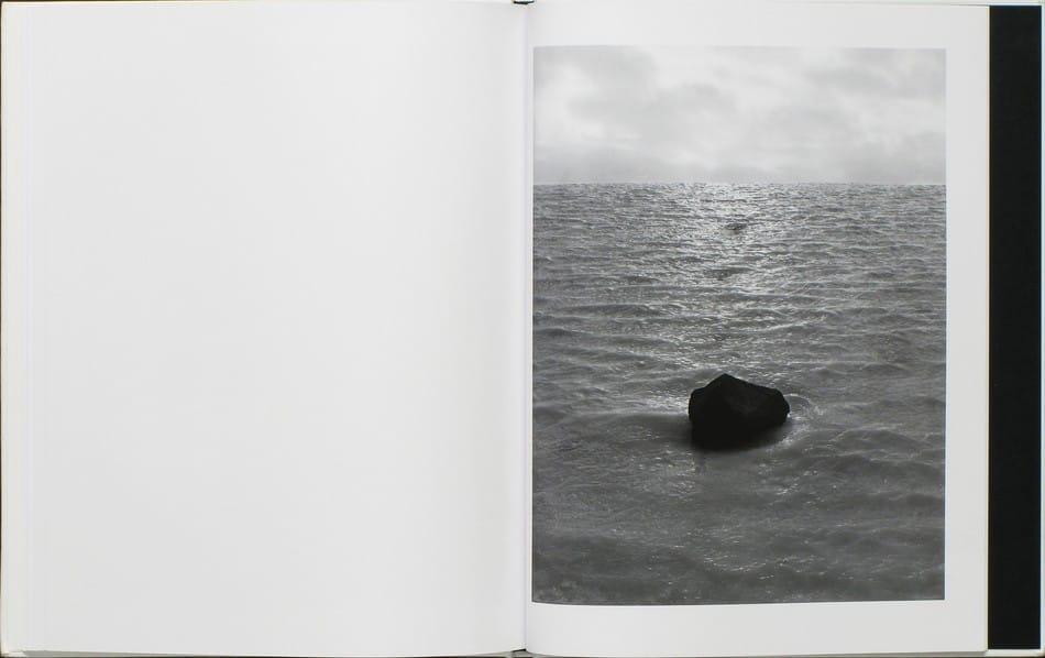 Antarktis_08.jpg