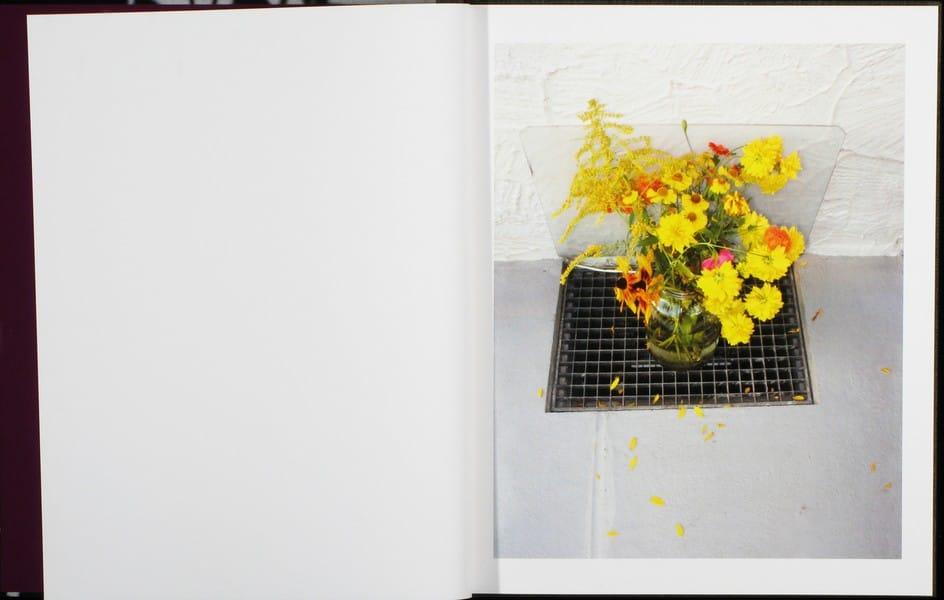 Blumen_01.jpg