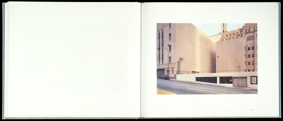 Boulevard_05.jpg