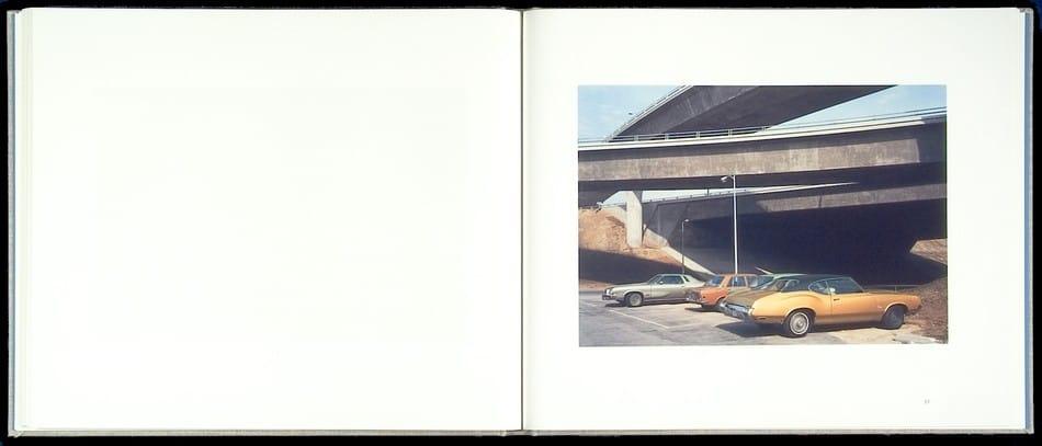 Boulevard_06.jpg