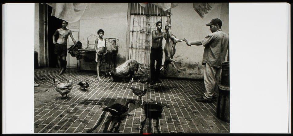 Cuba_07.jpg