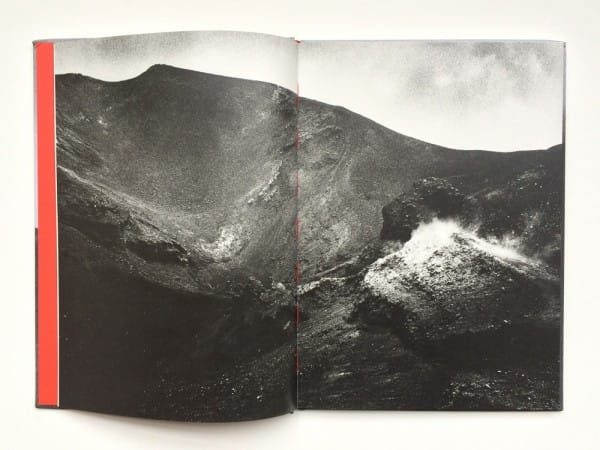 Etna_04.jpg
