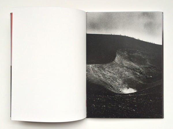 Etna_06.jpg