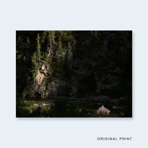 Frontcountry_Foto_01