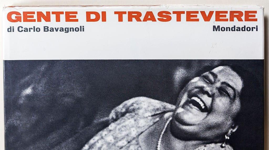 Gente_Di_Trastevere_Cover_2.jpg