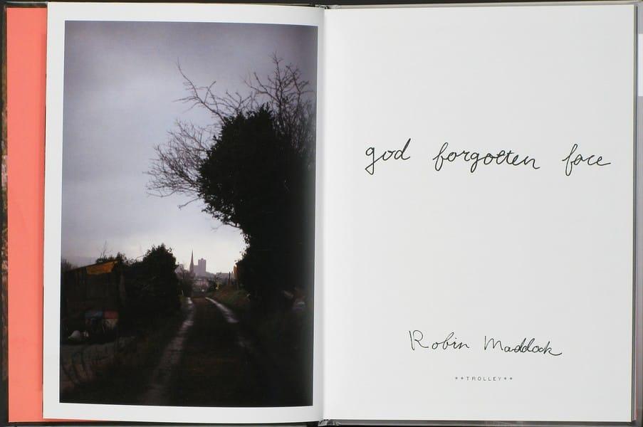 God_Forgotten_Face_01.jpg