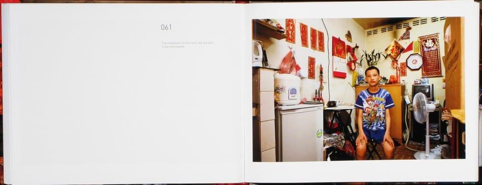 Hong_Kong_Inside_Outside_06.jpg