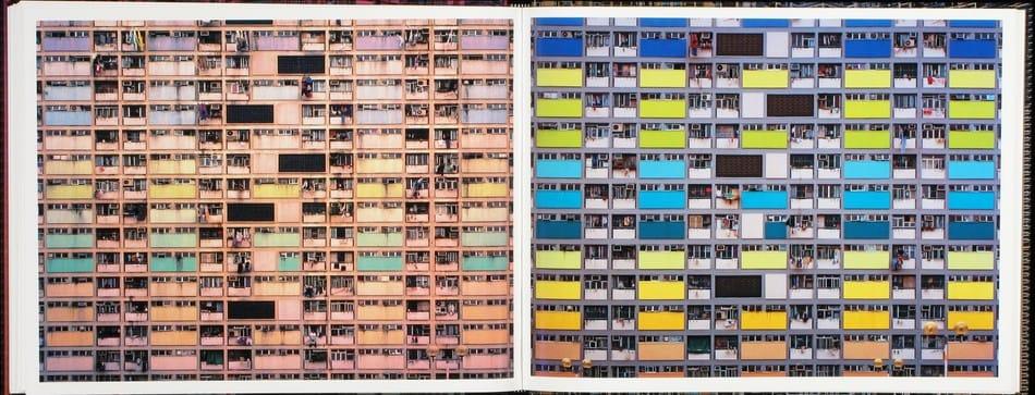 Hong_Kong_Inside_Outside_07.jpg