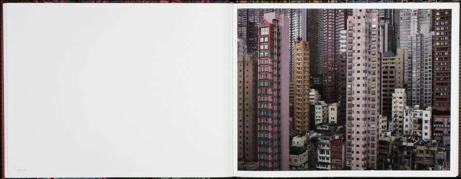 Hong_Kong_Inside_Outside_09.jpg