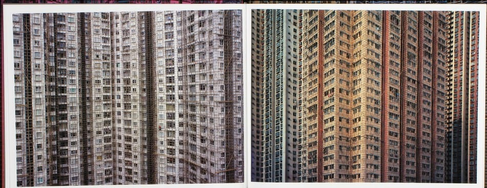 Hong_Kong_Inside_Outside_12.jpg