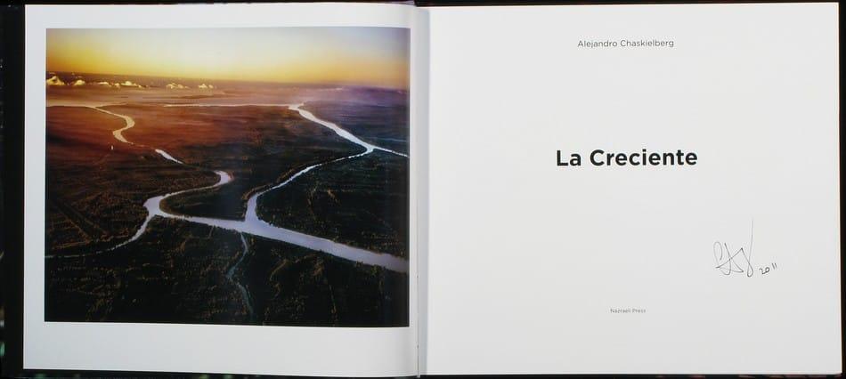 La_Creciente_01.jpg