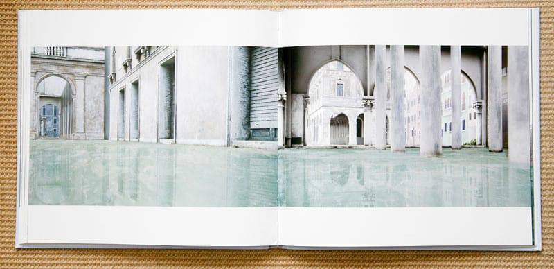 La_Terza_Venezia_04.jpg