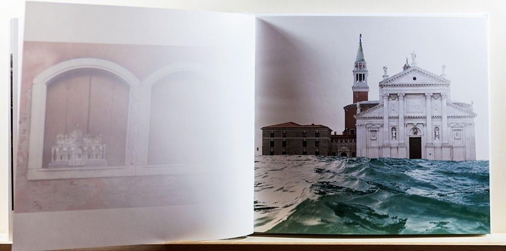 La_Terza_Venezia_10.jpg