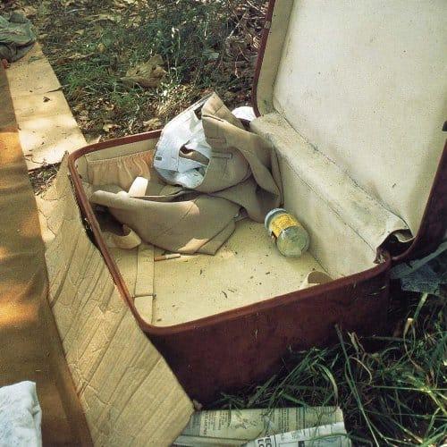Landscape_For_The_Homeless_06.jpg