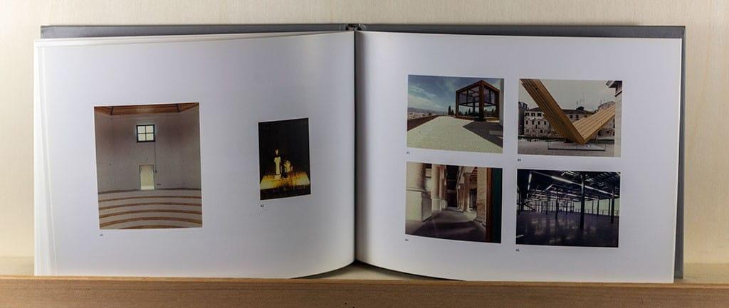 Luigi_Ghirri_E_L_Architettura_05.jpg