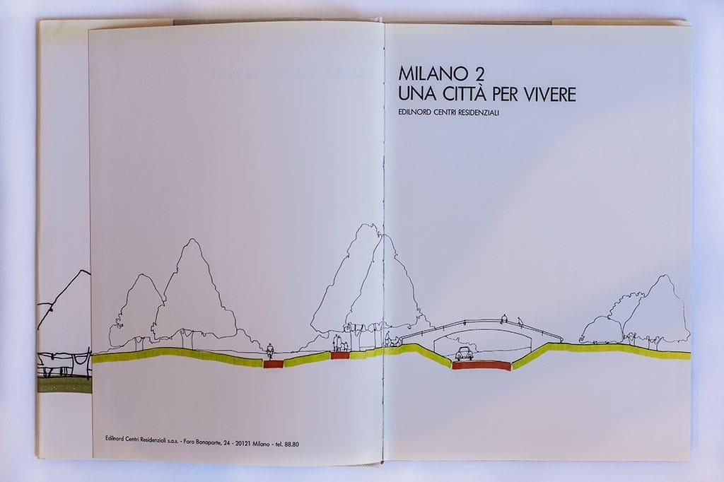 Milano_Una_Citta_Per_Vivere_01.jpg