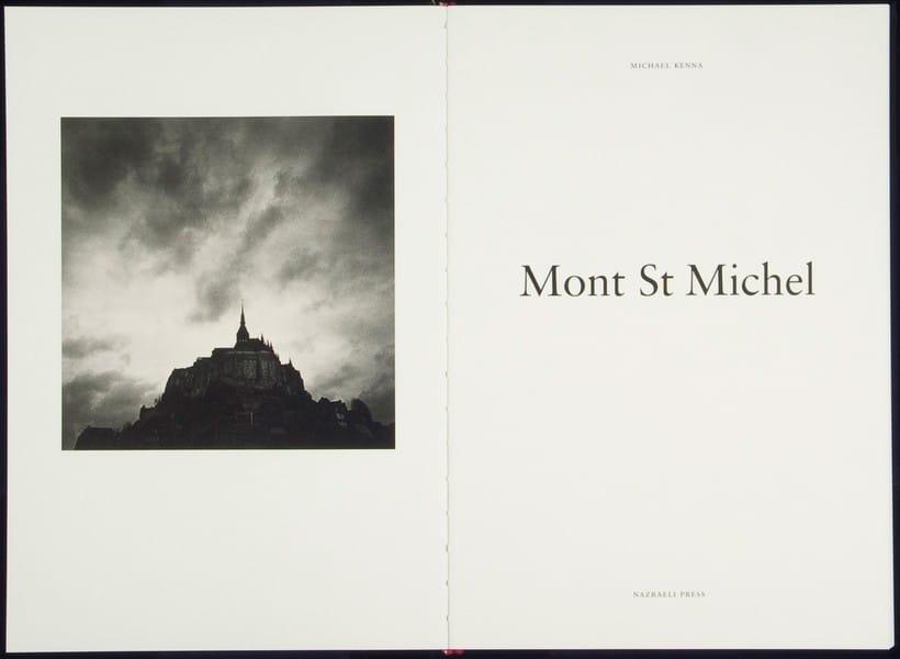 Mont_St_Michel_01.jpg
