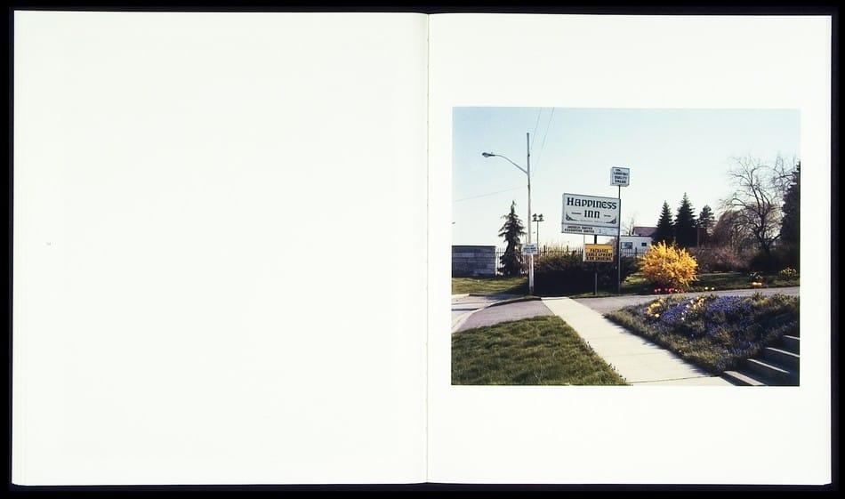 Niagara_05.jpg