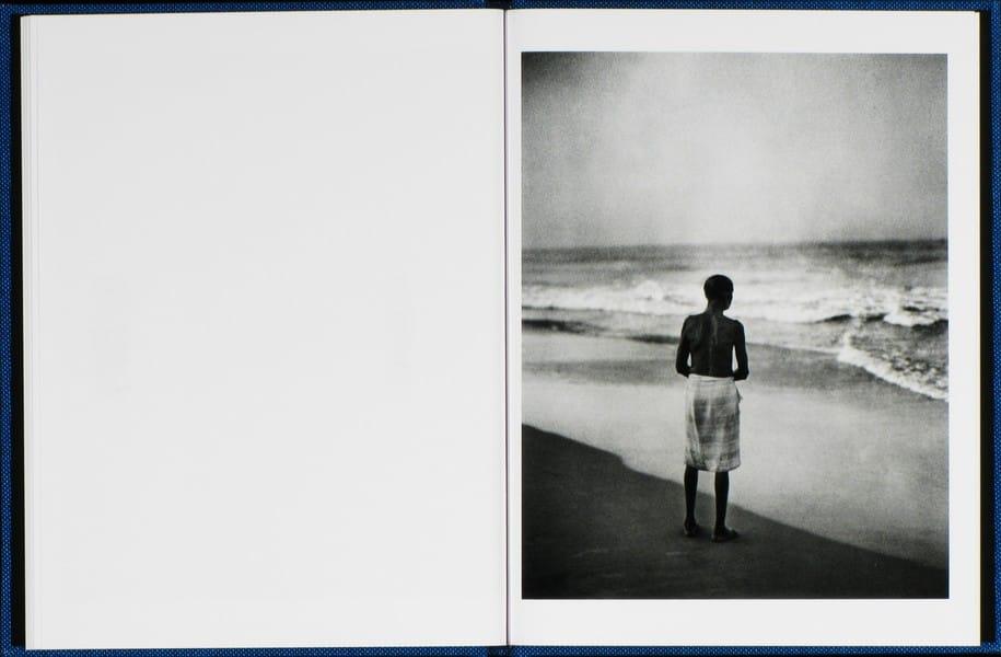 Ocean_08.jpg