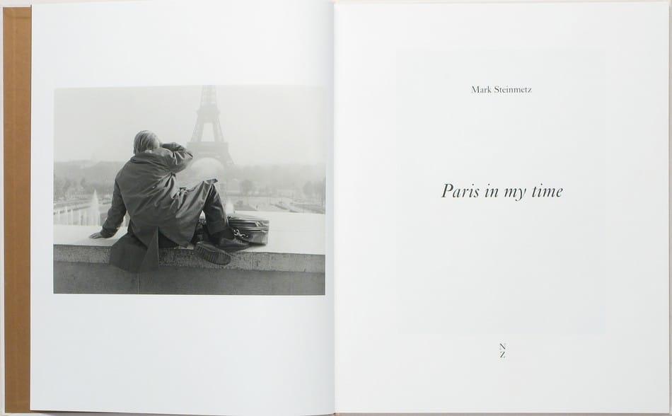 Paris_In_My_Time_01.jpg