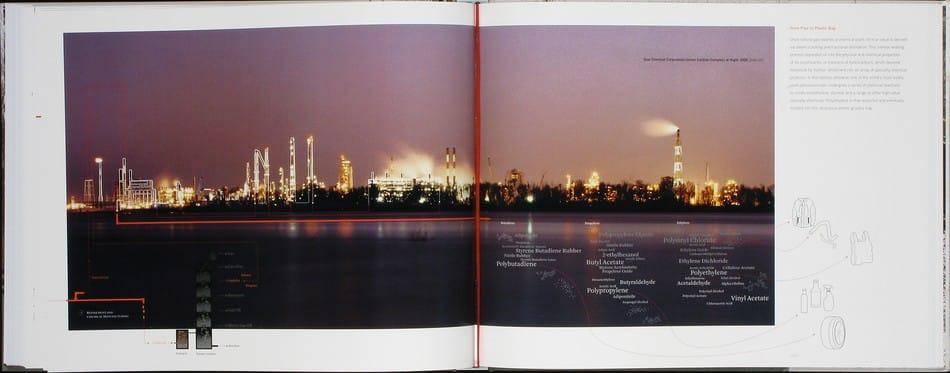 Petrochemical_America_18.jpg