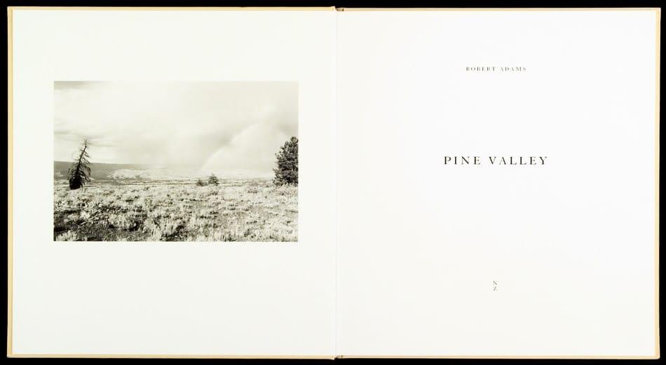 Pine_Valley_01.jpg