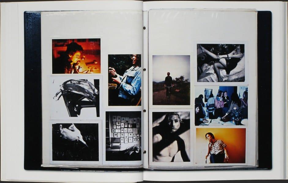 Scrapbook_03.jpg