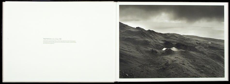 The_British_Landscape_01.jpg