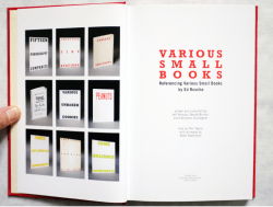 Various_Small_Books_01