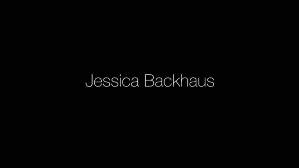 jessica-backhaus