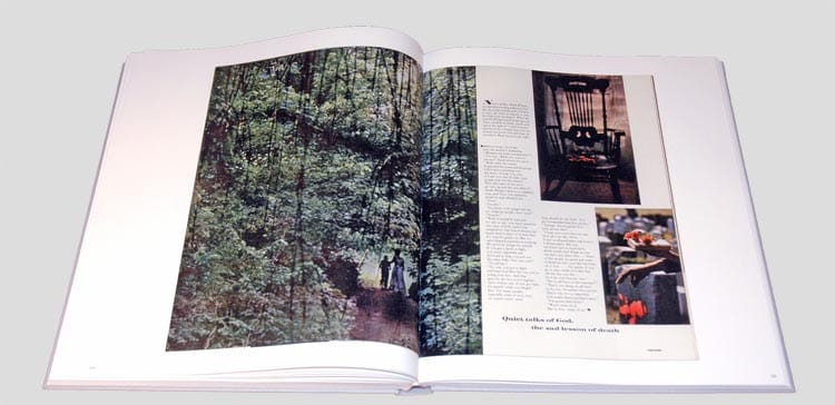 Collected_Works_05
