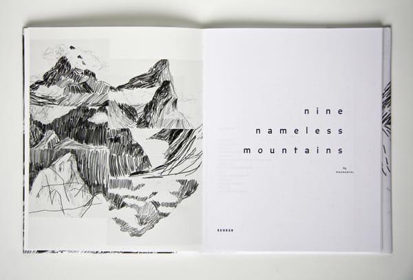 Nine_Nameless_Mountains_02
