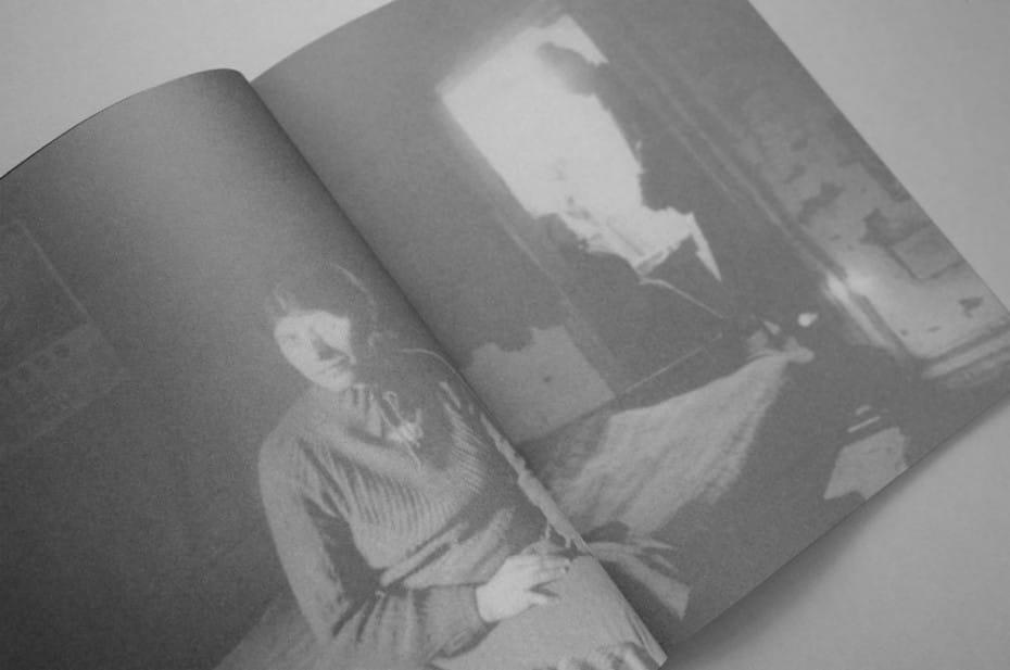 Nocturnes_08