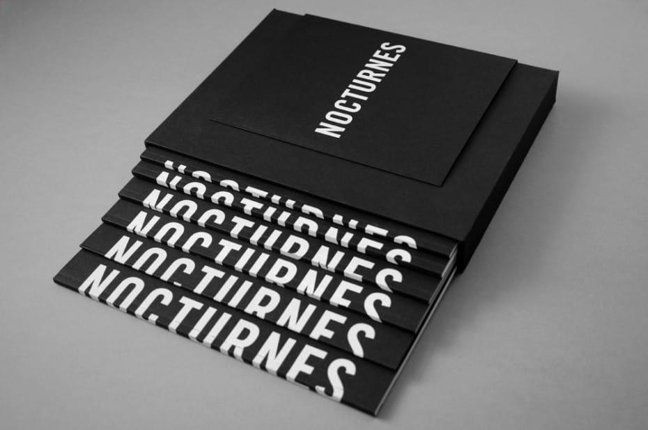 Nocturnes_Cover_2