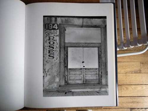 The_Destruction_Of_Lower_Manhattan_04.jpg