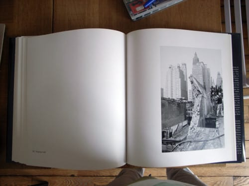 The_Destruction_Of_Lower_Manhattan_07.jpg