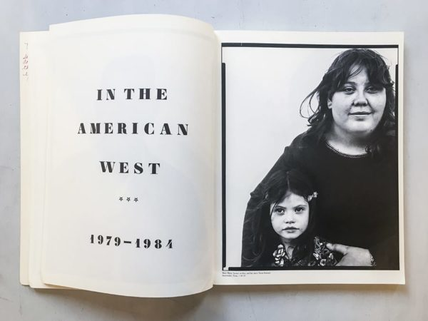 In_The_New_American_West_06