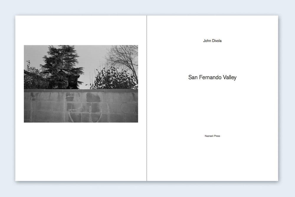 San_Fernando_Valley_01