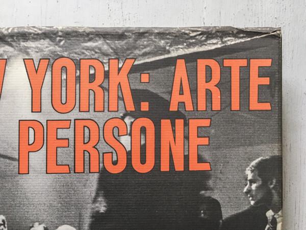 New_York_Arte_e_Persone_01