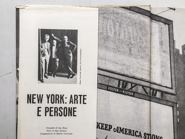New_York_Arte_e_Persone_04