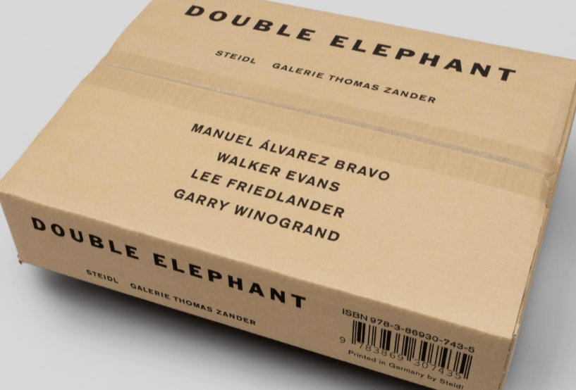Double_Elephant_Box