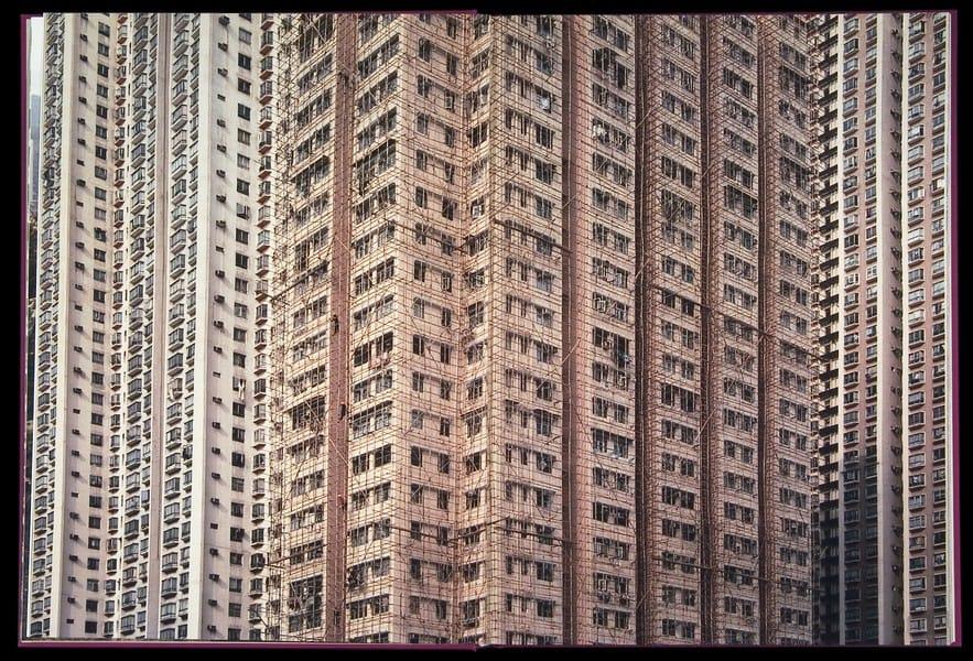 HK_Front_Door_Back_Door_01