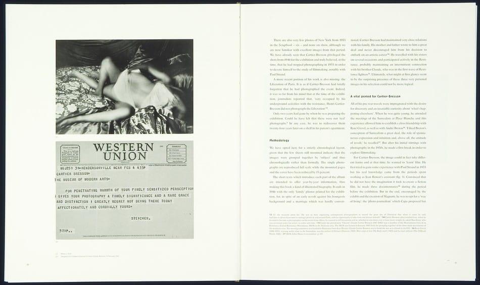 Scrap_Book_01